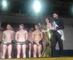 Beauty events #reginasalpagarova