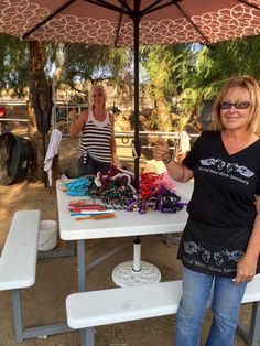 A huge THANK YOU!!! To Melanie  for the amazing donation to the Sanctuary. Halters, lead lines and combs! This is just amazing , we needed this so bad - We LOVE you...