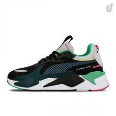 on sale 8fc59 599c2 Air Max Sneakers, Turnschuhe Nike, Nike Air Max