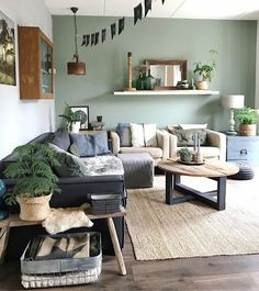 12 Best Scandinavian Interior Design Tips and Ideas look inside at mijnhuis__enzo Home Living Room, Home, Home Remodeling, Living Room Decor, Room Decor, Appartment Decor, Scandinavian Interior Design, Interior Design, Home And Living