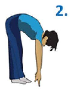 Kegelove cviky - Posilňovanie svalov panvového dna - ZDRAVIE.sk Disney Characters, Fictional Characters, Health Fitness, Exercise, Workout, Sports, Medicine, Diet, Ejercicio