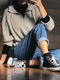 Fashion style fashion style neu fashion retro outfits vintage outfits fashion outfits outfits outfit sales on stylish korean style fashion koreanstylefashion fashion Casual Dress Outfits, Mode Outfits, Retro Outfits, Trendy Outfits, Fashion Outfits, Party Fashion, Fashion Shoes, Fashion Jewelry, 90s Style Outfits
