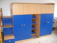 Imagine similară Lockers, Locker Storage, Cabinet, Furniture, Home Decor, Clothes Stand, Decoration Home, Room Decor, Closet