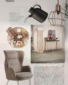 Creative interior design and fantastic lamps See more at: https://www.lightingstores.eu/
