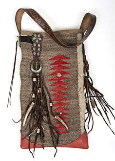 48 Best Native American blanket bags images in 2019  00d0c9eebbc67