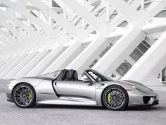 Porsche-918_Spyder_2015_1600x1200_wallpaper_10