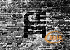 CEFF 2014 - slide 1 Calgary, German, Company Logo, Letters, Logos, Movies, Deutsch, German Language, Films