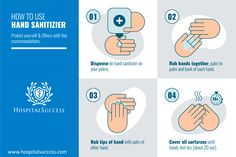 Use a sanitizer even when your hands are not visibly dirty, such as when you have sneezed or coughed, or you have been near a sick person. #sanitizer #covid #corona #handsanitizer #coronavirus #clean #staysafe #virus #health #washyourhands  #antibacterial #antivirus #sanitize #stayhome  #quarantine #antiseptic  #cleanhands #germs #pandemic #dettol #antivirusspray #disinfectant #socialdistancing #stayhealthy #healthylifestyle Laundry Icons, Design Plano, Illustration Story, Retro Cartoons, Personal Hygiene, Logo Background, Line Icon, Hand Sanitizer, Being Used