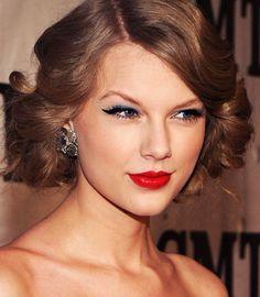photo taylor-swift-makeup-10_zpsft2owqhy.jpg