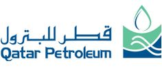 Qatar Petroleum Energy Companies, Oil Companies, Microsoft Applications, Reliability Engineering, Gas Company, Business Performance, Senior Management, Accounting And Finance, Presentation Skills