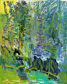 Per Kirkeby, Unknown on ArtStack #per-kirkeby #art