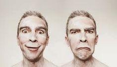 CappACITATE: ¿QUÉ SON LAS EMOCIONES PURAS E IMPURAS?