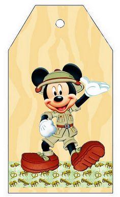 http://fazendoaminhafesta.com.br/2011/11/mickey-safari-kit-completo-com-molduras-para-convites-rotulos-para-guloseimas-lembrancinhas-e-imagens.html