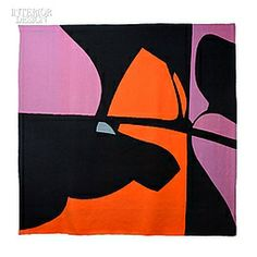 ReGeneration Stocks Tapestries by Textile Designer Jan Yoors | People | Interior Design