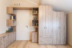 Eugendorf - Classic 157 S Tall Cabinet Storage, Modern, Classic, Furniture, Home Decor, Environment, Classical Architecture, Attic Rooms, Closet