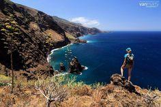 ¿Hace falta decir por qué es la Isla Bonita? - foto de Van Marty Photography