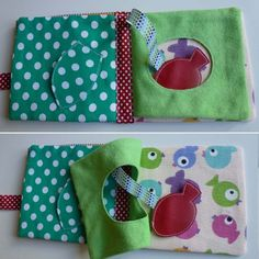 Ideas For Baby Stuff Ideas Quiet Books Sewing For Kids, Diy For Kids, Baby Boy Pictures, Kids Daycare, Activity Mat, Felt Patterns, Busy Book, Infant Activities, Diy Projects To Try