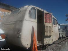 les 1056 meilleures images du tableau caravanes camping cars vintages sur pinterest. Black Bedroom Furniture Sets. Home Design Ideas