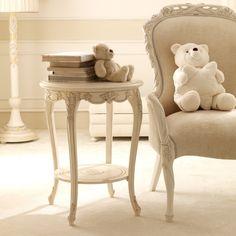 Elegant corner concept Armchair and fine coffeetable  🇮🇹MadeInItaly   For order: ✍🏻dxb@superbiadomus.com