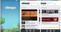 Δημοφιλής εφαρμογές με speech recognition στα Windows Phone - imonline  http://www.imonline.gr/a/dimofilis-efarmoges-me-speech-recognition-sta-windows-phone-435.html