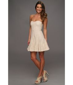 New models of Lace bustier dress. Shop the hottest and latest dresses, accessories, and trends - as we've rounded up tons of styling tips to help you score Bcbg Dresses, Sexy Dresses, Short Dresses, Prom Dresses, Formal Dresses, Wedding Dresses, Bustiers, Bustier Dress, Dress Up Outfits