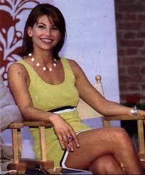 Gina Casting - Marion & Heinz