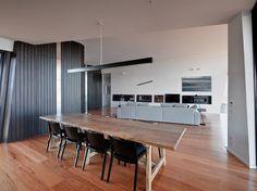Dům snů – Corinella House od BKK Architects