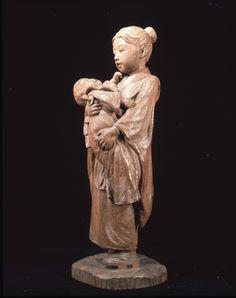《姉ごころ》明治40(1907)年東京国立近代美術館.jpg