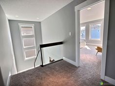 This beautiful brand new Henderson Quality Building Home is a 2556 sq/ft 2 storey with...