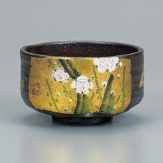 Japanese Porcelain, Japanese Ceramics, Porcelain Clay, Japanese Pottery, Ceramic Bowls, Ceramic Pottery, Ceramic Art, Slab Pottery, Thrown Pottery
