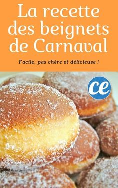 Discover recipes, home ideas, style inspiration and other ideas to try. Easy Donut Recipe, Donut Recipes, Gourmet Recipes, Baking Recipes, Homemade Sandwich Bread, Sandwich Bread Recipes, Chocolate Donuts, Chocolate Recipes, Beste Burger