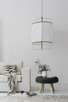 The Design Chaser: Indie Home Collective Welcomes Ay Illuminate Home Interior Design, Interior Styling, Interior Architecture, Interior And Exterior, Interior Decorating, Design Studio, House Design, Ay Illuminate, Estilo Indie