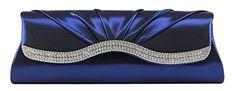 Scarleton Flap Clutch with Crystals H313307 - Blue Scarleton http://www.amazon.com/dp/B009RROLCU/ref=cm_sw_r_pi_dp_oRk8ub1J48ES9