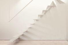 Herringbone House   Minimalissimo