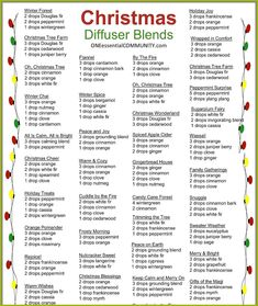 essential oils for stress and anxiety doterra essential oil blend lavender Essential Oils Guide, Essential Oil Uses, Doterra Essential Oils, Young Living Essential Oils, Essential Oils Sleep, Spearmint Essential Oil, Essential Oils Christmas, Helichrysum Essential Oil, Essential Oil Combinations