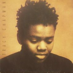 """Song """"Fast Car"""" ukulele chords and tabs by Tracy Chapman. Free and guaranteed quality tablature with ukulele chord charts, transposer and auto scroller. Lionel Richie, Tracy Chapman Fast Car, Soundtrack, Music Is Life, My Music, Music Radio, Richard Wagner, Musica Pop, Ukulele Chords"""