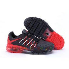 sneakers for cheap 8e349 854e1 Zapatillas de Running Baratas Nike Air Max 2015 Hombre justlovershoes.com