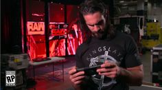 Well I have to say I am extremely excited to announce WWE2K18 is officially coming to Nintendo Switch. I was one of those guys in line for the switch the day at came out and I can say it is by far …