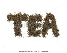 Tea . Green Tea Stock Photo 74502586 : Shutterstock