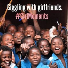 #Like if this is one of your favorite #GirlMoments too! #InstaContest #Instagood #Instamoments #joinin #monday