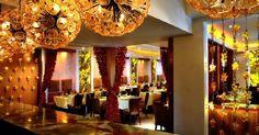 Restaurante Barton G em Miami #viagem #miami #orlando