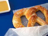 Almost-Famous Soft Pretzels Recipe - So good!