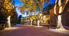 Moulin de Vernègues - Provence