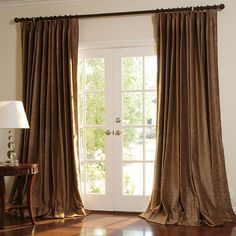 noise reducing curtain for enclosing loft need another color suede velvet chenille parisian