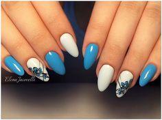 #manicure #mani #newwestnails #gelnails #gelnailart #nails #nailart #vancouvernails #elenamayorova #elenajacovelli