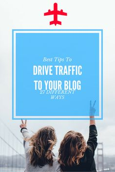 How to Promote your Bog Post| blog promotion checklist| traffic getting| drive traffic to your Offers or Content in 90 minutes or Less, A Detailed Checklist & Guide!