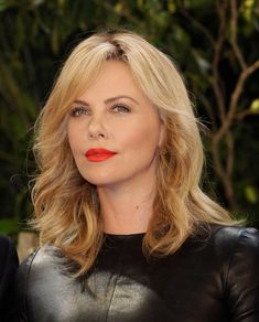 * charlize * - Charlize Theron Photo (36604082) - Fanpop