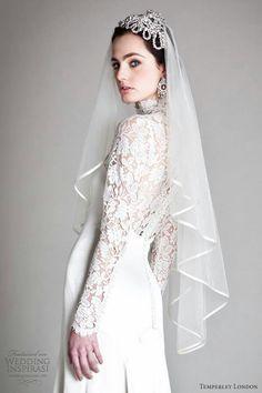 jennielynnjoy wedding dress