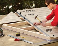 Leanto shed plans and designs diy backyard bar shed,diy lawn mower storage shed plant that never shed their leaves,build own shed tool shed design plans. Cheap Storage Sheds, Diy Storage Shed Plans, Wood Shed Plans, Shed Building Plans, Diy Shed, Tool Storage, Building Ideas, Building Design, Backyard Sheds