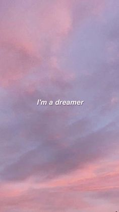 wallpaper quotes aesthetic background wallpaper for iphone cute text Mood Wallpaper, Iphone Background Wallpaper, Aesthetic Pastel Wallpaper, Aesthetic Backgrounds, Aesthetic Wallpapers, Wallpaper Lockscreen, Screen Wallpaper, Hipster Wallpaper, Star Wallpaper
